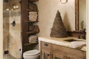 Rustic Bathroom Ideas Pinterest Rustic Modern Bathroom Friv5games Me
