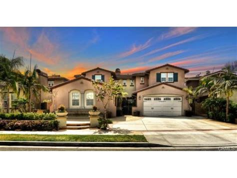 Real Estate Beautiful Homes For Sale In Fountain Valley Fountain Valley Ca Patch