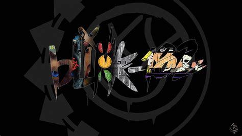 Blink 182 Logo 1 blink 182 albums logo by sebastianr115 on deviantart