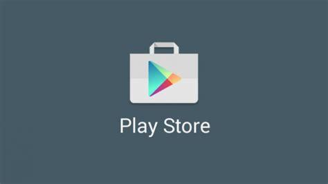 playstore apk descargar la play store gratis