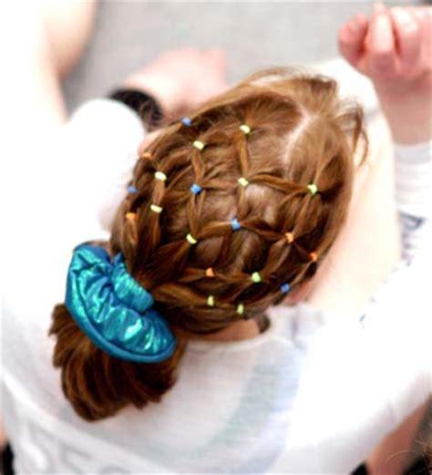 hairstyles haircut spider and spider web spiderweb hairdo hairtalk 174 35331