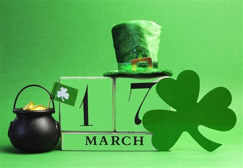 Funny Kitchen Gadgets by St Patrick S Plan Check Forget The Shamrock Shake