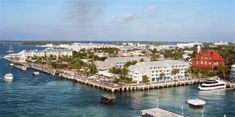 Ghost Of Atlantic Jungle Resort 10 best towns in florida huffpost