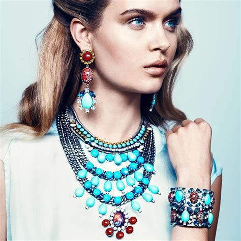 Summer Fashion Trends Accessories To You Away by Summer 2017 Accessory Trends It S All About Quot More
