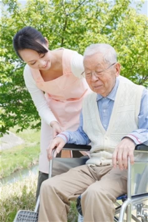 challenge 5 ensuring quality in nursing home hospice