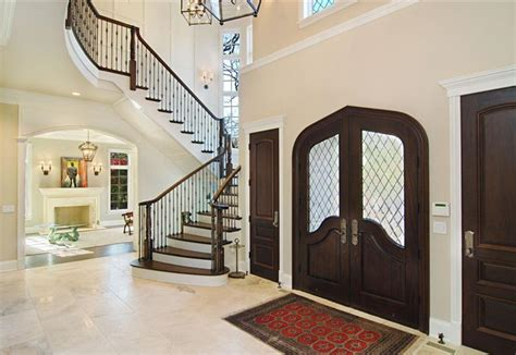 56 beautiful and luxurious foyer designs 56 beautiful and luxurious foyer designs page 10 of 11