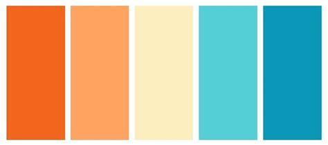 perpaduan warna untuk membuat warna coklat 7 perpaduan warna cat rumah minimalis idaman keluarga