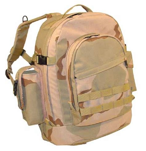 tactical backpacks made in usa crossfire backpack item 8003 made in usa back packs