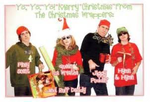 and creative family card ideas 22 pics izismile