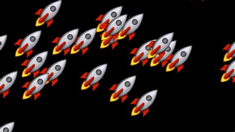 emoji wallpaper gif emoji wallpaper gifs find share on giphy