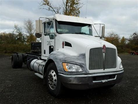 kenworth 2014 models auto auction ended on vin 2nkhhm6x8em413557 2014 kenworth