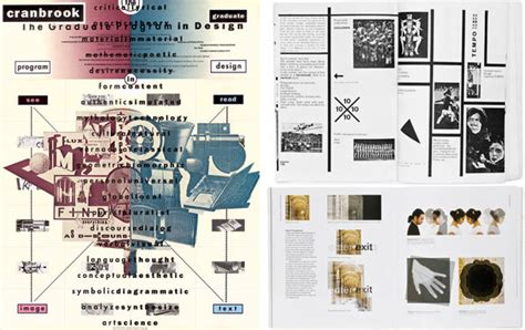 book layout theory graphic design theory