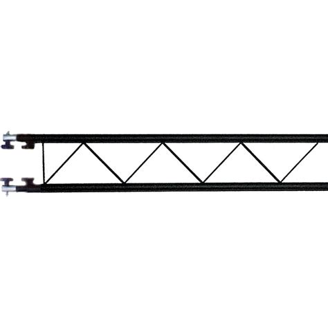 truss section american dj 5 i beam truss section for lts 50t lts 50t ibeam