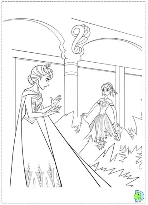 hard frozen coloring pages 97 best disney frozen coloring sheets images on