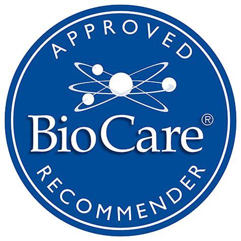 Sachet Padat Silver 25 80 Mm X 120 Mm Isi 500 Pcs biocare immune intensive 7 day pack 7 x 10g sachetsuk supplier