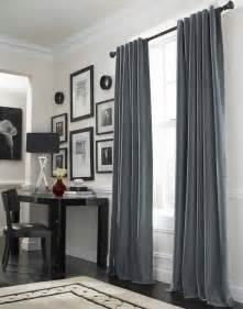Curtain Colors Inspiration Bedroom Curtains Inspiration