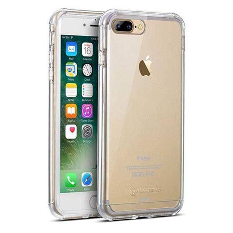 Casing Hp Iphone 7 Plus You Jump I Jump Custom Hardcase Cover newtrent esobala clear iphone 7 for 7 7 plus gadgetsin