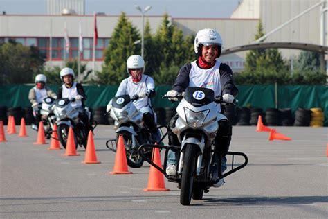 de hangi sehirde kac motosiklet satildi otoajanda