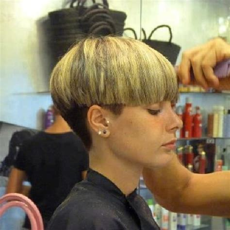 woman chili bowl haircut 17 best images about chili bowl on pinterest beauty