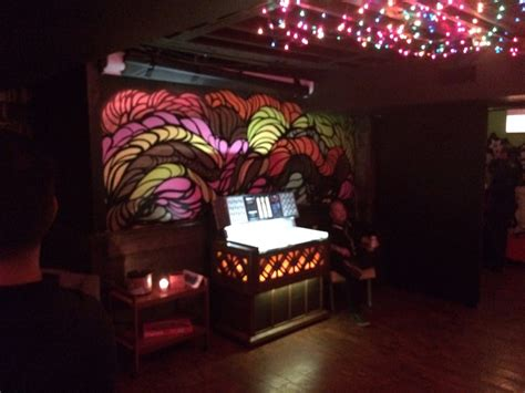 rec room chicago the rec room bars near side chicago il united states reviews photos yelp