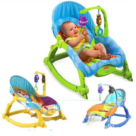 top rated baby swings and bouncers electric appease baby rocking chiar bouncers jumpers