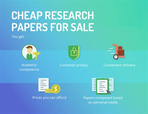 cheap custom research papers custom research paper writing services at us best essays