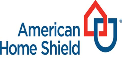 pin american home shield ahs on