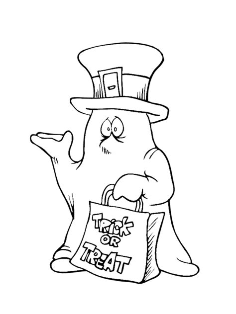 mario ghost coloring pages free coloring pages of boo mario ghost