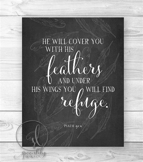 Bible Verses For The Home Decor by Bible Verse Wall Print Scripture Print Christian Wall