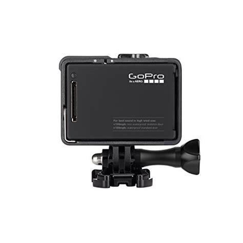 Gopro Di Arab Saudi Gopro Hero4 Black 4k Edition Buy In Ksa Electronics Products In Saudi