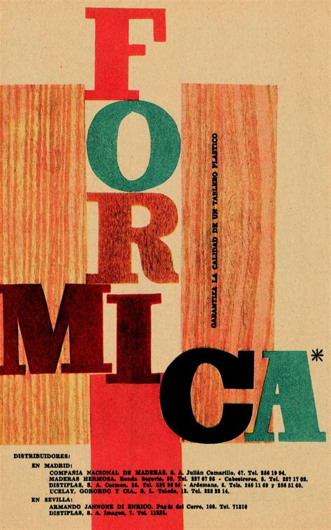 vintage pattern laminate vintage formica from spain formicalove vintage formica