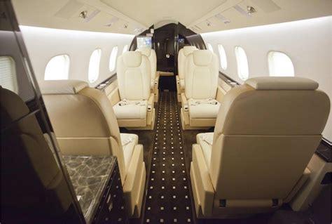 learjet 60xr midsize jets charterscanner