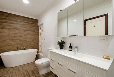 Walk In Shower Ideas For Small Bathrooms bathroom renovations perth bathroom renovators wa assett