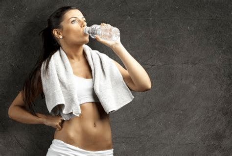 commercial model jobs dublin sports drink commercial shoot looking for models paid
