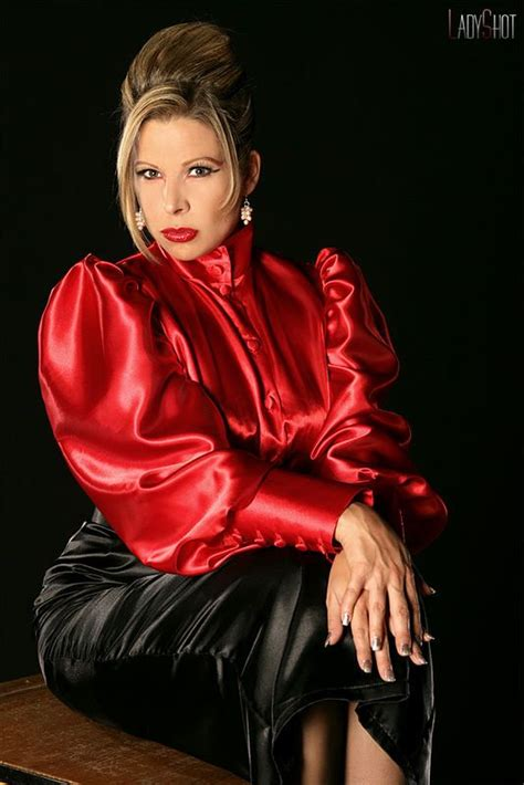 satin mistress satin the jack and mistress on pinterest