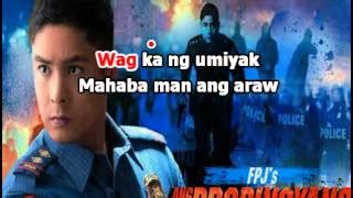 theme song probinsyano search gary v ang probinsyano theme song genyoutube