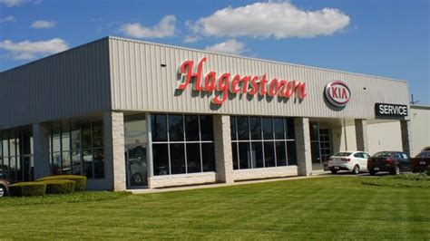 Kia Dealer In Md Hagerstown Kia Auto Repair Hagerstown Md Yelp