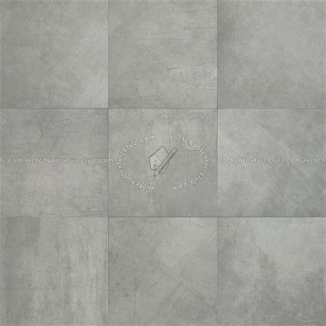 design industry concrete square tile texture seamless 14072