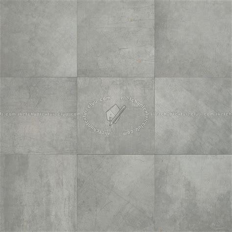 pattern concrete tiles design industry concrete square tile texture seamless 14072