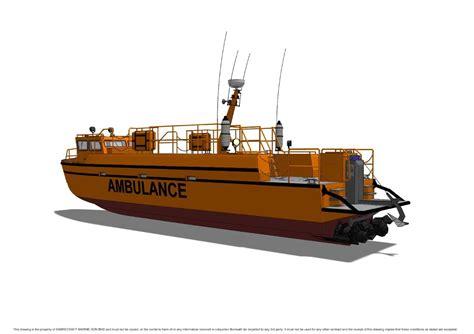 rescue boats for sale australia new sabrecraft marine ambulance rescue boat 15000 mono