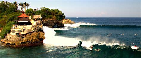bali surf boat charters lembongan lombok sumbawa
