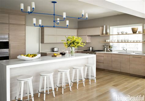 light bright kitchen ideas quicua com bright kitchen lights full size of lightingcontemporary