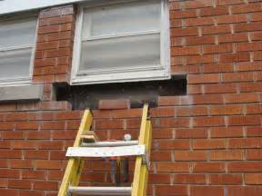Changing Window Sills How To Replace A Window Sill By Yourselfjpg Apps Directories