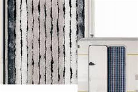 cortinas terciopelo cortinas terciopelo https www valcaravan es