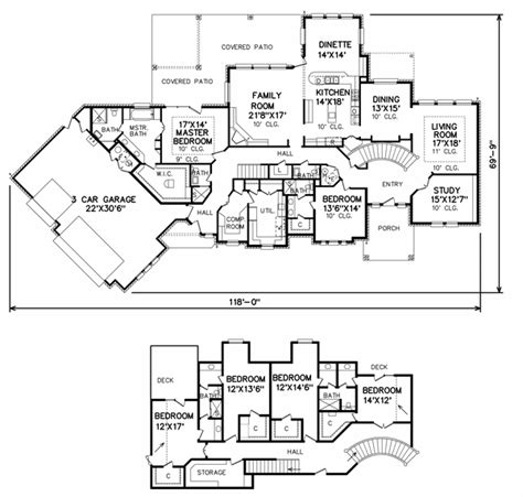 perry house plans perry home floor plans 28 images perry house plans official website perry house