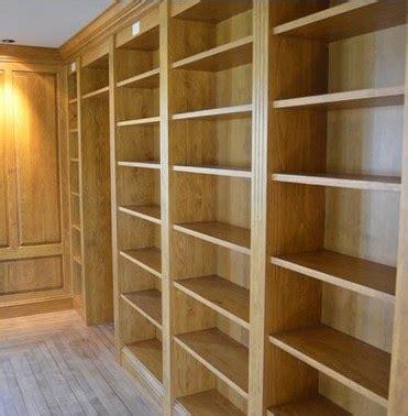 librerie venezia mobili su misura arredamenti su misura di qualit 224