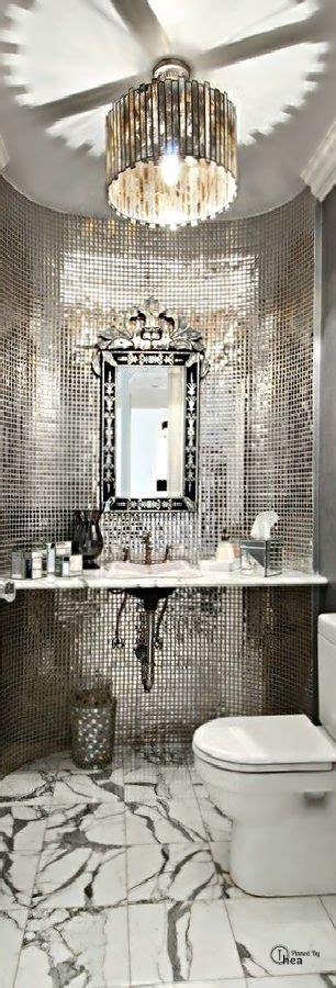 home decor lifestyle interior design inspiration interior design luxury