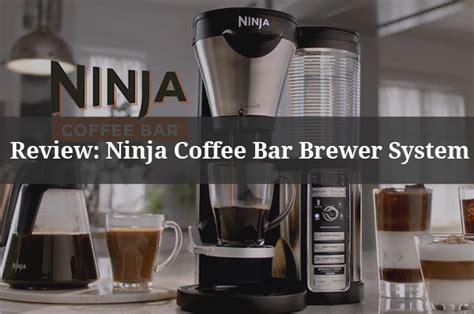 top brew coffee bar freshpresso net bringing good coffee home