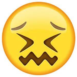 Emoji Mask Confounded Emoji Mask By Emoji Mask Supplier