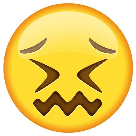 emoji jpg flushed face emoji meaning emoji world